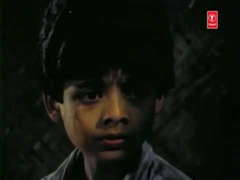 Друг Бедных | Лучший Индийский фильм с Говинда