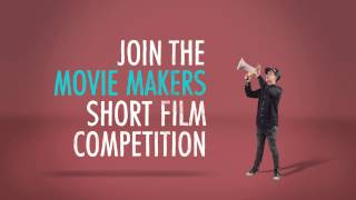 MM2 Movie Makers FINAL Online