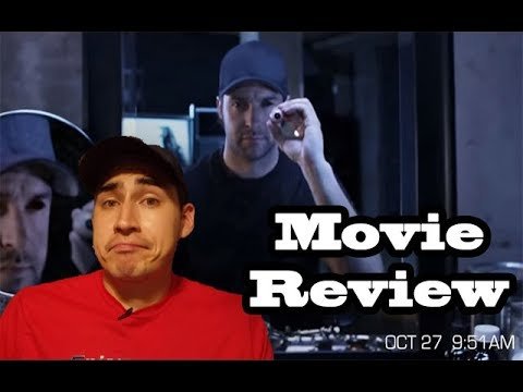 The Gracefield Incident Movie Review  Youtube