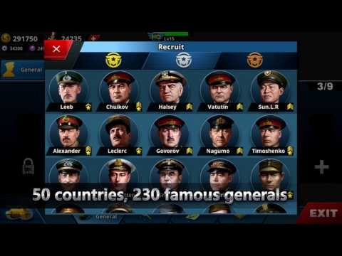 World Conqueror 4 - Apps on Google Play