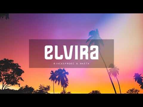 Instru Type JUL X NAPS - Elvira (RJacksProdz & Masta)