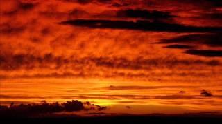 Cheggy - Red Sky