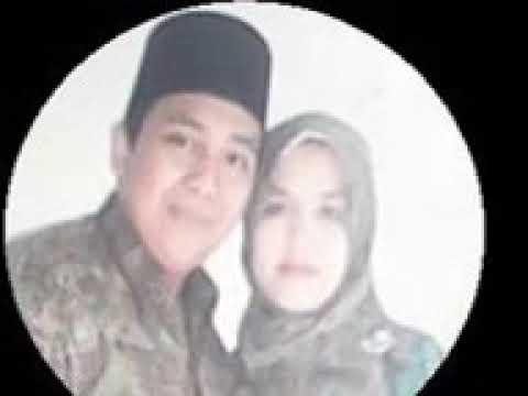 SMK MA`ARIF KYAI GADING #4