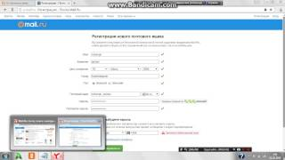 Repeat youtube video @Mail.ru nece acilir AZERI