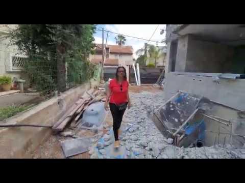 שיפוץ בית פרטי בכפר סבא - מיטל צימבר
