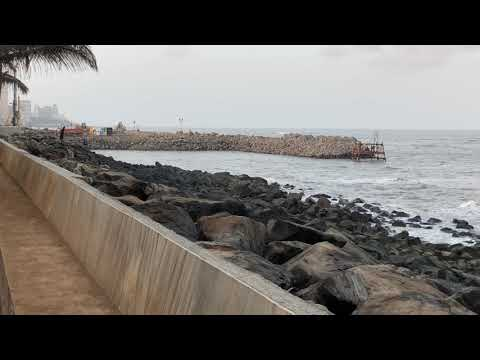 The Coastal Road Mumbai India February 2019 (7)