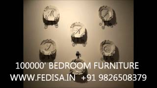 Bedroom Furniture  Wardrobes, Chests Of Drawers, Dressing Tables, Blanket Boxes And Bedside Tables 2