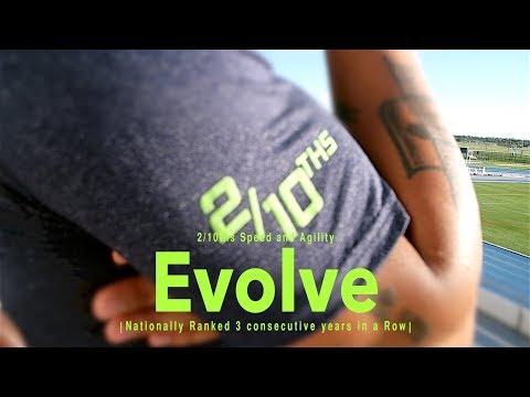 Evolve Florida Trip Episode 1