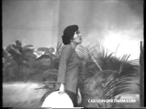 Cay Sau Rieng Tro Bong  1