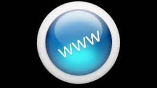 Создать сайт (заказ,Landing page,Лендинг страницы,Визитка)(Создание сайтов на заказ: Мой Skype : ------------------------------------------------------ Визитка, Landing Page ( Лендинг страница), Рекламн..., 2014-07-24T22:32:47.000Z)