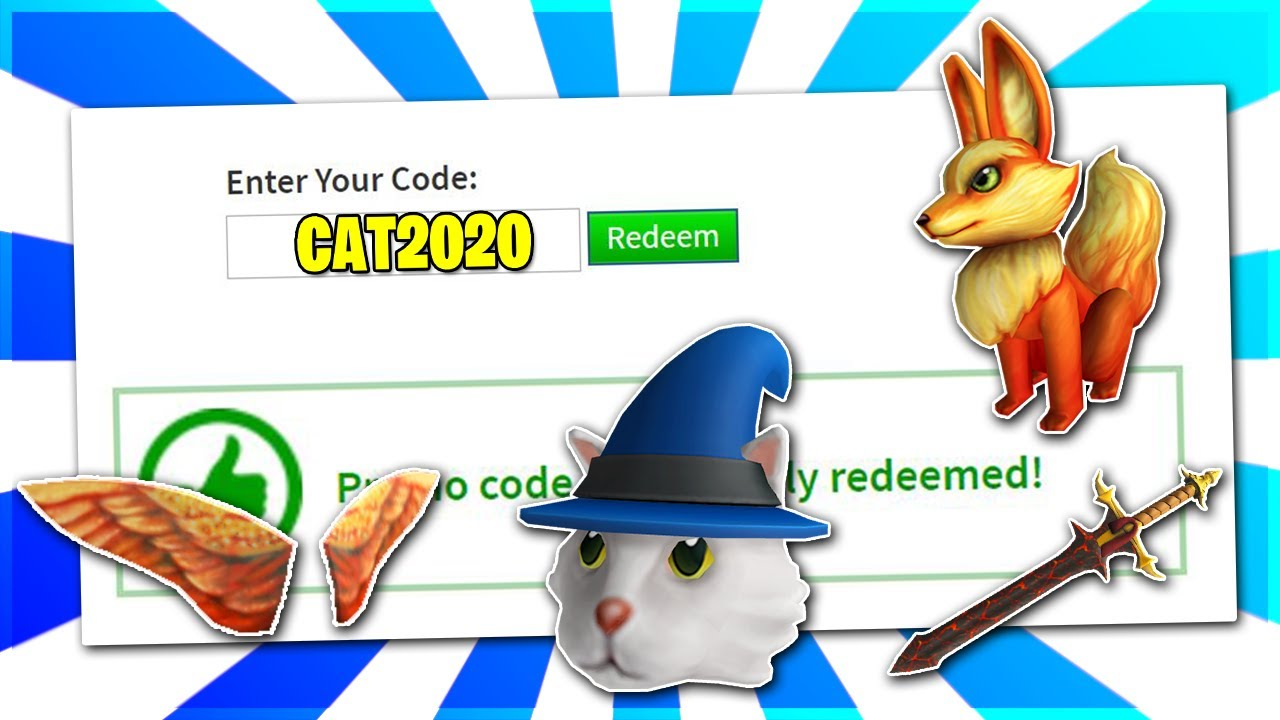 Roblox Helloitsvg How To Get 700 Robux New Roblox Promo Codes On Roblox 2020 Roblox Working New Promo Codes October