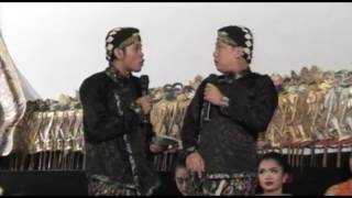 [Ki Dalang Eko Prisdianto] PY Mania - Kiping Gondang Part 1/3