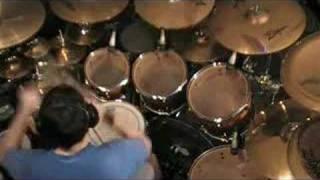 Surprise Drumcover Enjoy The Silence Mike Shinoda Remix