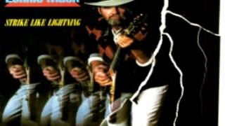 Watch Lonnie Mack If You Have To Know video
