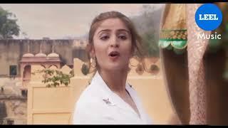 Mujhse Dur Khi Na Ja _ Leja Re full video song(480P).mp4