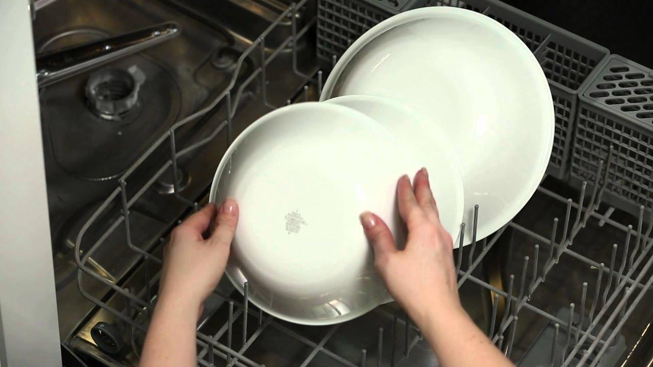 Corelle - Livingware Winter Frost White 3 Piece Serve Set with Bowls ...