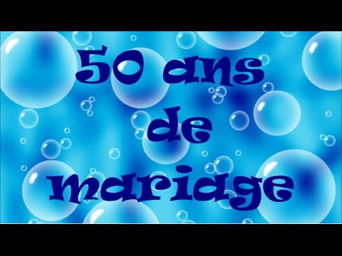 Turbo Les meilleures blagues - 50 ans de mariage - YouTube UG26