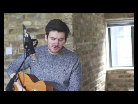 James McLean - Marry You (Acoustic Cover)