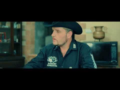 Leonardo Reyes (Video Oficial) - Los Sementales De Nuevo León
