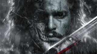 Download The Game of Thrones Series Finale Ending Explained Mp3 and Videos
