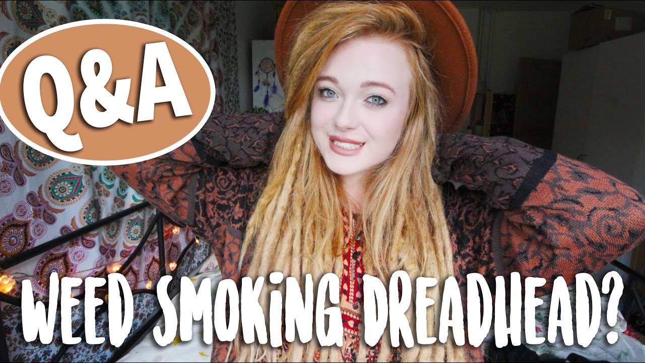 Am I Smoking Weed? Getting Married? Kids? | Q&A