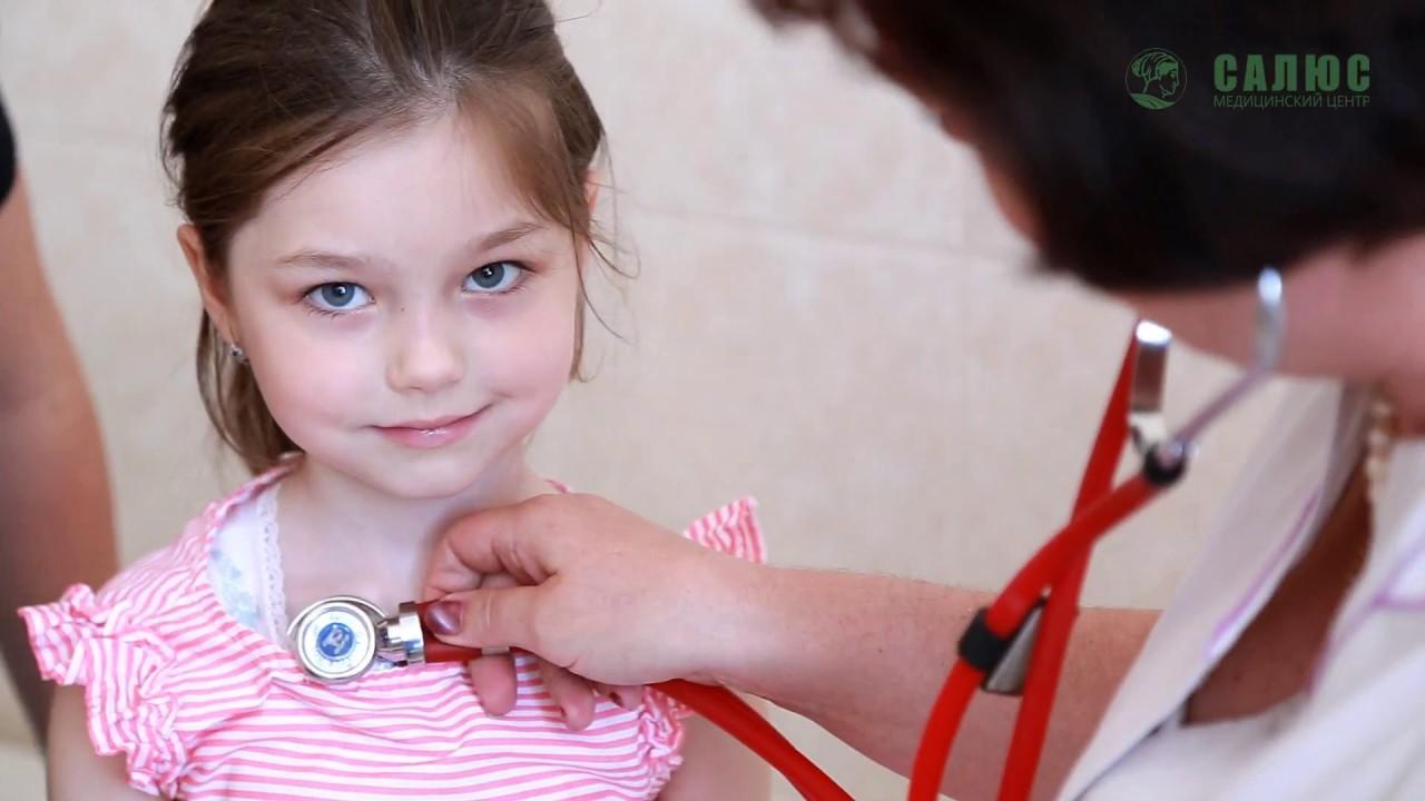Вакцинация самое эффективное средство защиты против. Коклюша, дифтерии, столбняка и полиомиелита); инфанрикс гекса (в наличии! ).