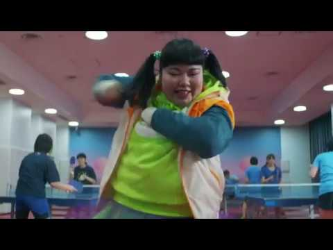 Nike Japan - JUST DO IT