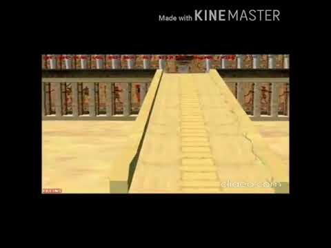 egipto,-como-era-el-templo-de-la-reina-hatshepsut-hace-miles-de-años....-(adoro-viajar-a-egipto)