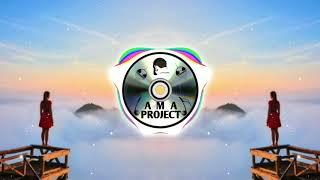 DJ BURUNG LAH PUTIH MARADAI LAGU MINANG VIRAL TIK TOK TERBARU FULL BASS BY AMA Project