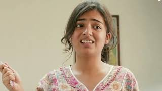 Nazriya cute moment collection whatsapp status with download link