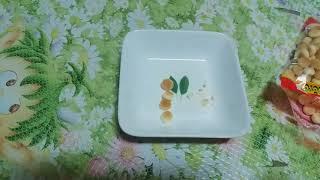 타마고보로 먹방