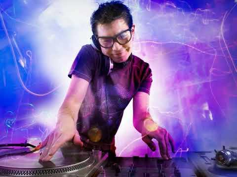 Yallah Habibi (Ahzee Remix) DJ Antoine feat. Sido & Moe Phoenix