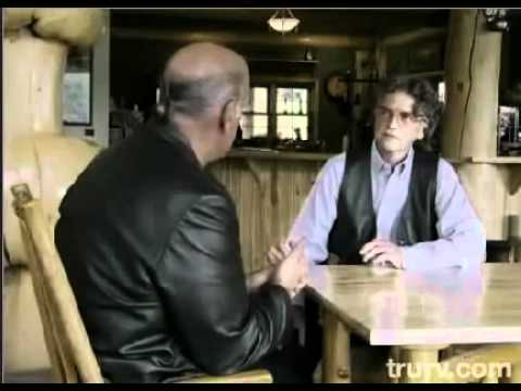 HAARP - Conspiracy Theory With Jesse Ventura - YouTube.flv
