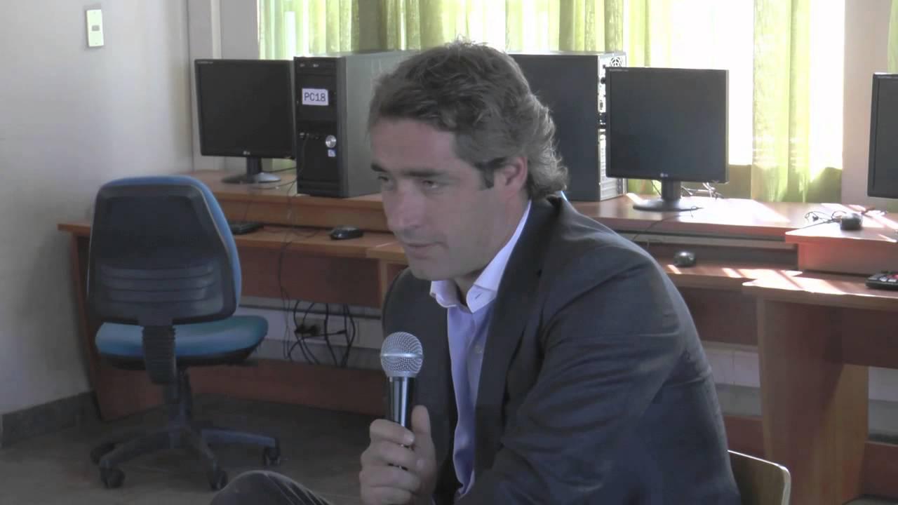 Matrimonio Jose Luis Repenning : San miguel colegio villa jose luis