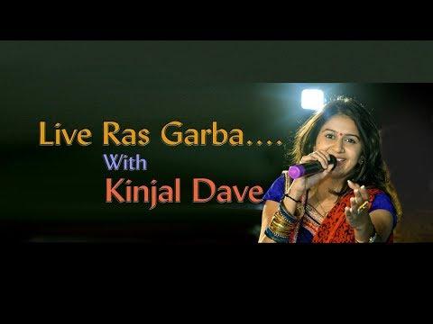 Kinjal Dave & Manoj Sinh Rajput Gujarati...