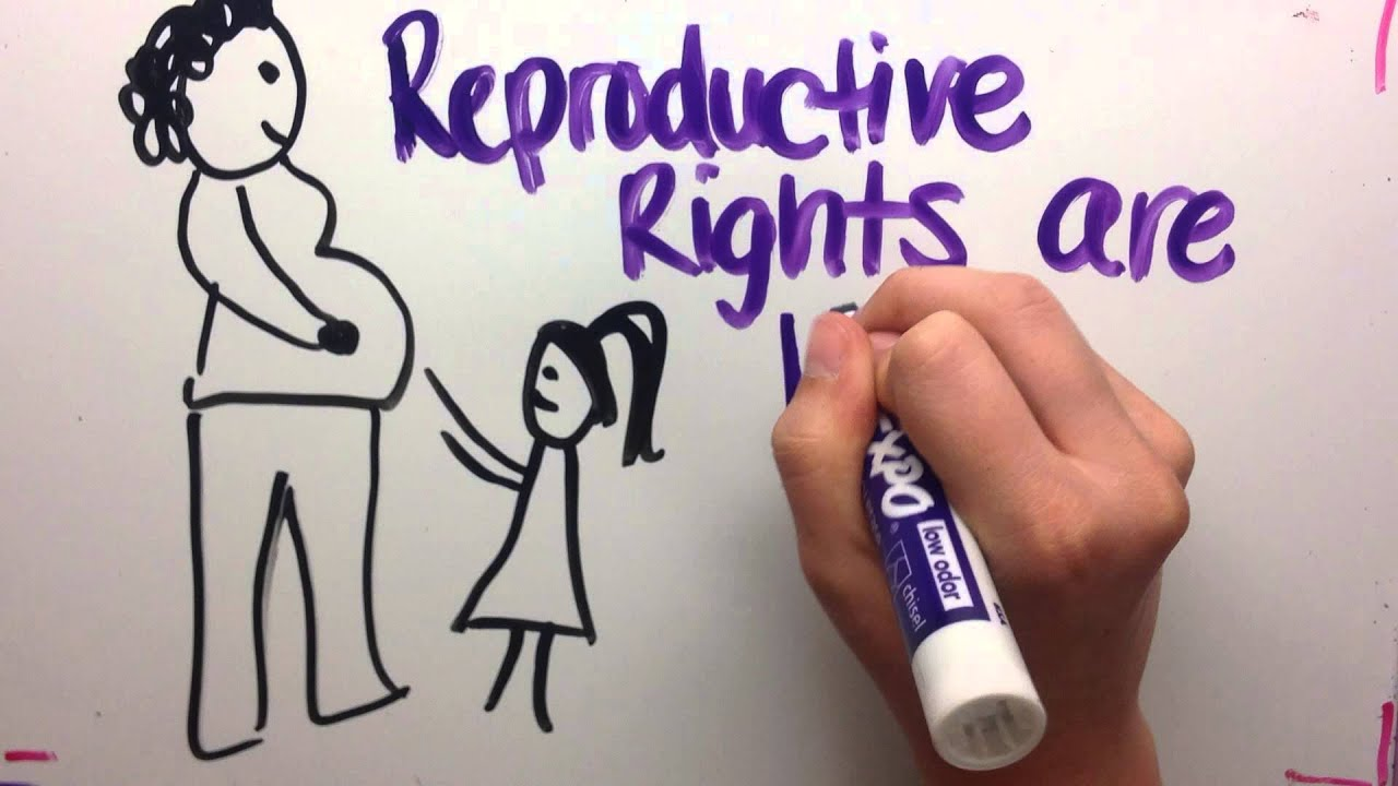 the necessity of reproductive health in The necessity of reproductive health in the philippines the lack of knowledge of people on reproductive health is a major problem in the philippines unwanted pregnancy causes people to live their lives with the mistakes they did in the past.