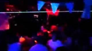 Flo Rida - Get low (russian version)