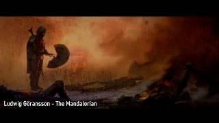 Baixar The Mandalorian - Soundtrack [Theme Song]