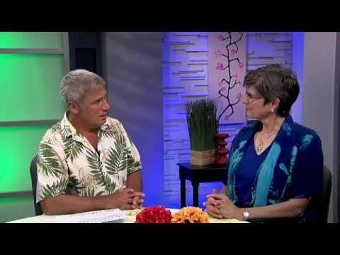 Paul Pepper: Heather Harlan, Phoenix Programs, Inc.,
