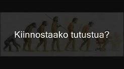 SamiA - Suomi24 AllStar