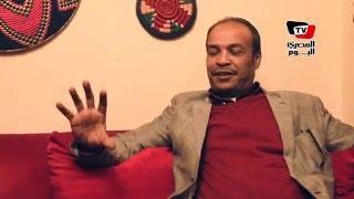 نجل أحمد منيب يحكي كواليس صداقة منير ووالده