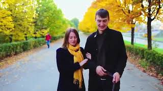 """Фильм про Собаку """"Костя"""""""