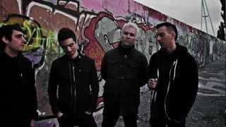 Toast to Freedom - Making Of Video - Anti-Flag [feat. Donots, Ian D