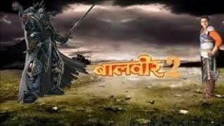 Baal Veer 2 Episode 2 new pramo with ashik dev