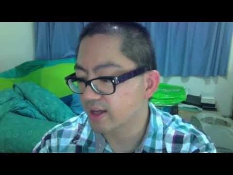 Taiwanese / Hokkien Lessons   This Can Be Pronounced