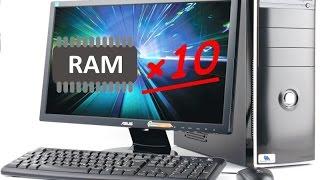 [ LA SOLUTION MYSTÈRE !!! ] Comment faire pour que son PC ne RAME PLUS !!
