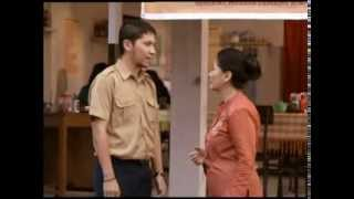 Download Video OST ****L O V E****Acha septriasa & Irwansyah   episode  2 MP3 3GP MP4