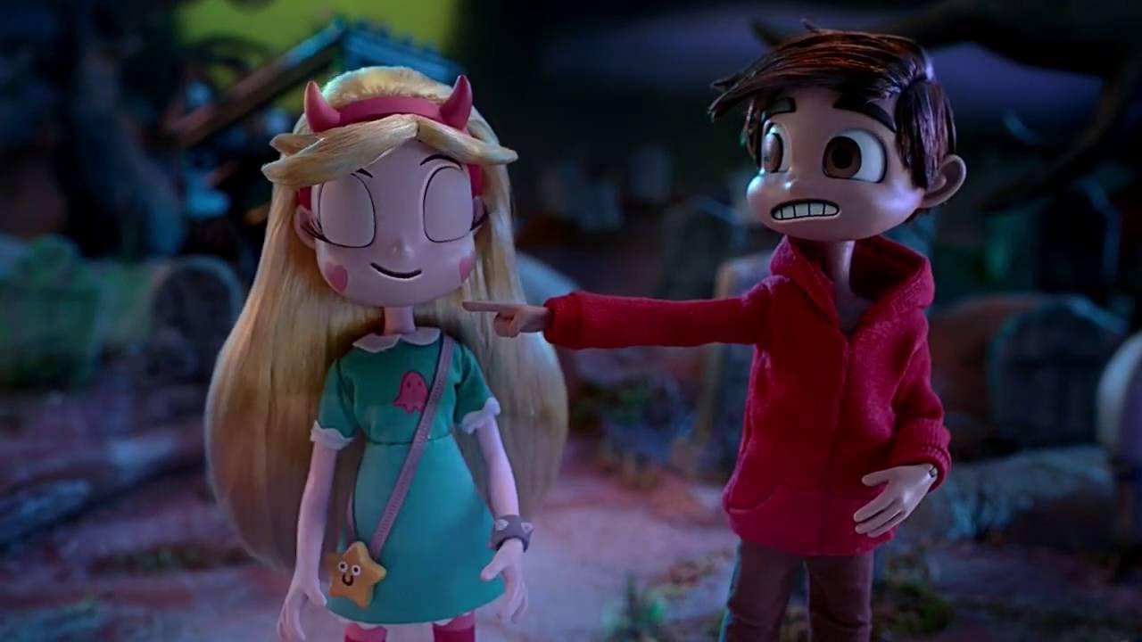 anime vs disney Disney, miyazaki, and feminism: why western girls need japanese animation christine hoff kraemer my childhood,  , japanese animation (or anime,.