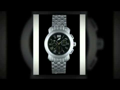 Highly Reliable and Very Affordable Mens Watches