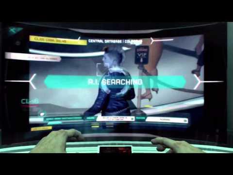Call of Duty Black Ops 2 Gameplay Walkthrough Part 9 - Mission 7: Karma (Cayman Islands 2025)